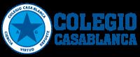 Colegio Casablanca Virtual